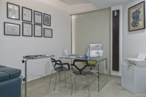 800-clinica-fertilidad-cancun-Consultorio11