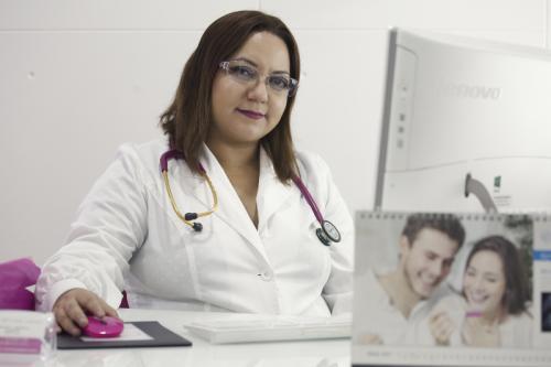 800-clinica-fertilidad-cancun-Consultorio6