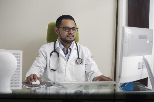 800-clinica-fertilidad-cancun-Consultorio8