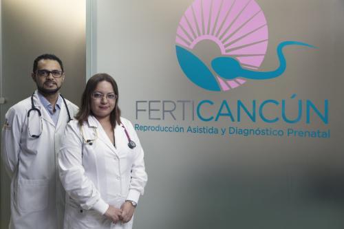 800-clinica-fertilidad-cancun-Consultorio9